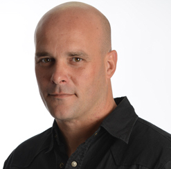 Bryan Baeumler Wiki, Wife, Divorce, Girlfriend and Salary, Net Worth
