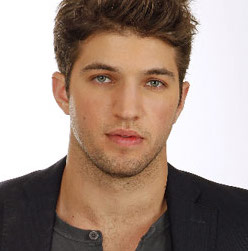 Bryan Craig Wiki, Bio, Girlfriend, Dating or Gay