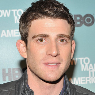 Bryan Greenberg Wiki, Married, Wife and Net Worth