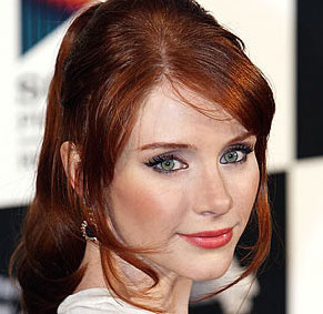 Bryce Dallas Howard Wiki, Husband, Pregnant and Net Worth