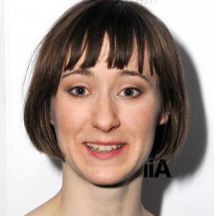 Bryony Hannah Wiki, Bio, Age, Married, Husband and Divorce