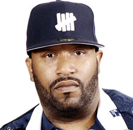 Bun B Wiki, Wife, Divorce or Girlfriend and Net Worth