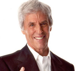 Burt Bacharach Wiki, Wife, Dead or Alive and Net Worth