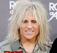 C.C. DeVille Wiki, Bio, Married, Wife or Gay and Net Worth