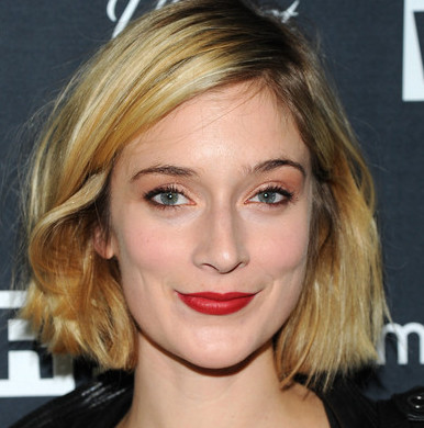Caitlin Fitzgerald Wiki, Age, Bio, Boyfriend, Dating and Net Worth