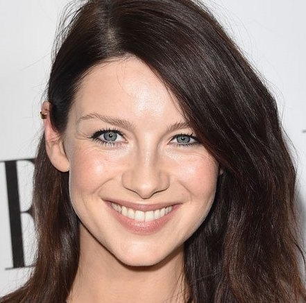 Caitriona Balfe Wiki, Married, Husband or Boyfriend, Dating and Net Worth