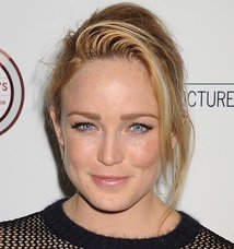 Hot Caity Lotz Wiki, Boyfriend, Dating and Net Worth