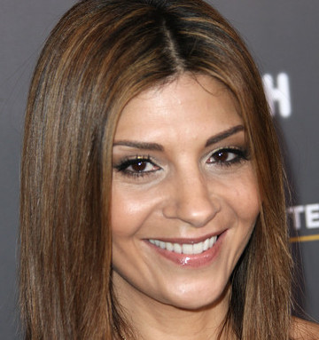 Callie Thorne Wiki, Married, Husband or Boyfriend
