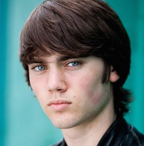 Cameron Bright Wiki, Bio, Girlfriend, Dating or Gay