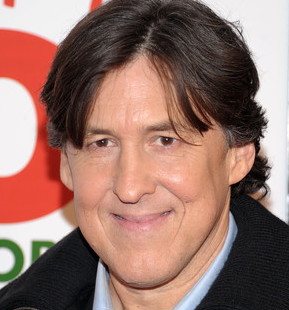 Cameron Crowe Wiki, Wife, Divorce and Girlfriend