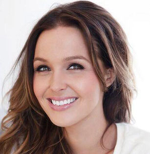 Camilla Luddington Wiki, Married or Boyfriend, Dating and Net Worth