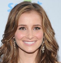 Candace Bailey Wiki, Husband, Divorce, Boyfriend and Net Worth