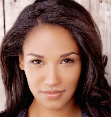 Candice Patton Wiki, Bio, Height, Boyfriend and Ethnicity