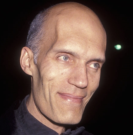carel struycken charmed