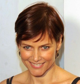 Carey Lowell Wiki, Husband, Divorce, Boyfriend and Net Worth