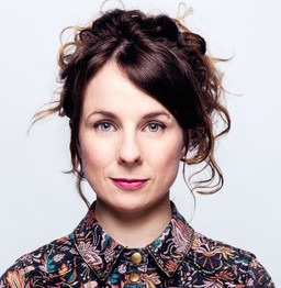 Cariad Lloyd Wiki, Bio, Age, Married, Husband or Boyfriend