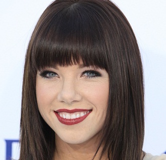 Carly Rae Jepsen Wiki, Bio, Boyfriend, Dating and Net Worth
