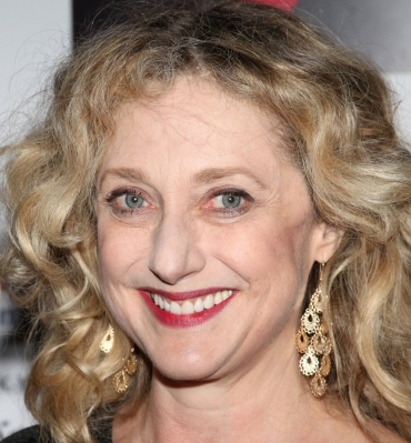 Carol Kane Wiki, Married, Husband or Divorced and Net Worth