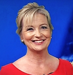 Carol Kirkwood Wiki, Husband, Divorce, Boyfriend and Net Worth