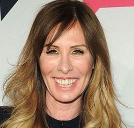 Carole Radziwill Wiki, Husband, Divorce, Boyfriend and Net Worth