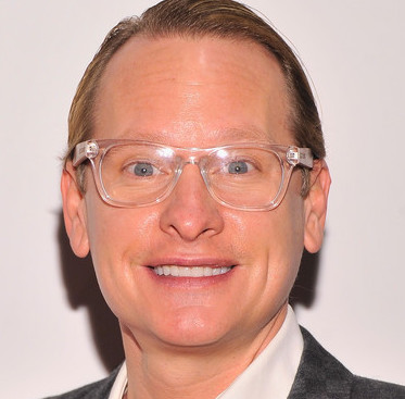 Carson Kressley Wiki, Married, Boyfriend, Gay and Net Worth