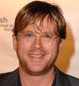 Cary Elwes Wiki, Wife, Divorce, Girlfriend and Plastic Surgery