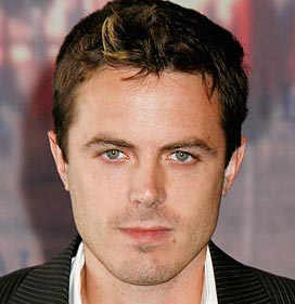 Casey Affleck Wiki, Wife, Divorce, Girlfriend and Net Worth