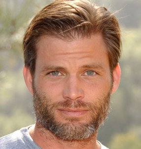Casper Van Dien Wiki, Wife, Divorce, Girlfriend and Net Worth