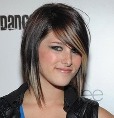 Cassadee Pope Wiki, Bio, Boyfriend, Dating and Tattoo