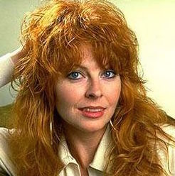 Cassandra Peterson Wiki, Bio, Husband, Daughter and Net Worth