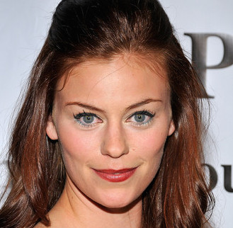 Cassidy Freeman Wiki, Married or Boyfriend, Dating and Net Worth