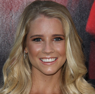 Cassidy Gifford Wiki, Bio, Boyfriend, Dating and Net Worth