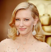 Cate Blanchett Wiki, Age, Husband, Divorce and Children