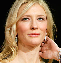 Cate Blanchett Wiki, Husband, Divorce, Boyfriend and Net Worth