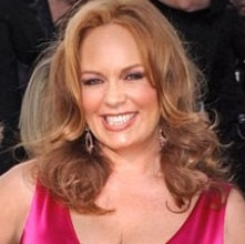 Catherine Bach Wiki, Bio, Husband and Net Worth