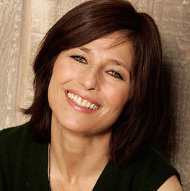 Catherine Keener Wiki, Husband, Divorce and Boyfriend
