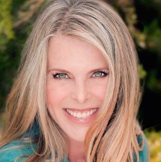 Catherine Oxenberg Wiki, Bio, Husband, Divorce, Children and Net Worth