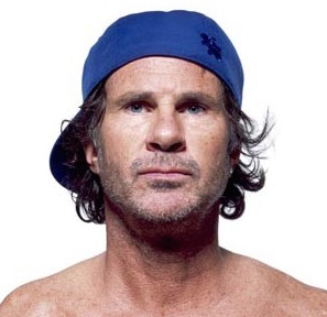 Chad Smith Wiki, Wife, Divorce and Net Worth