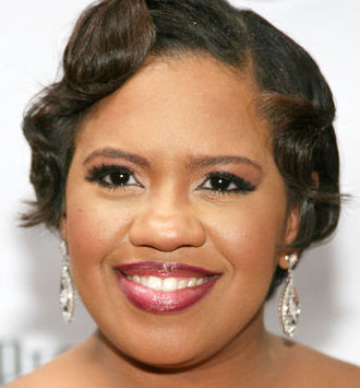 Chandra Wilson Wiki, Married, Husband or Boyfriend