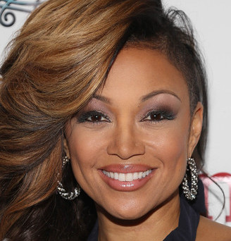 Chante Moore Wiki, Husband, Divorce, Boyfriend and Kids/Children