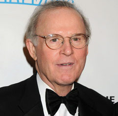 Charles Grodin Beethoven