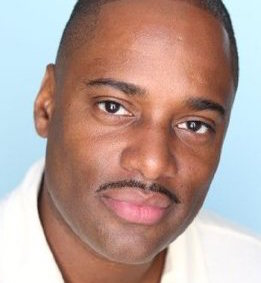 Charles Malik Whitfield Wiki, Married, Wife/Divorced, Girlfriend or Gay