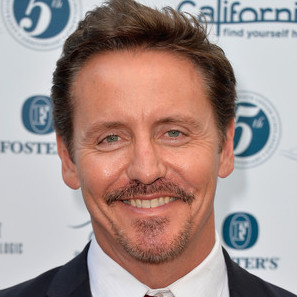 Charles Mesure Wiki, Bio, Married, Wife, Girlfriend or Gay