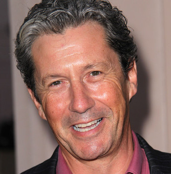 Charles Shaughnessy Wiki, Bio, Wife, Divorce and Net Worth