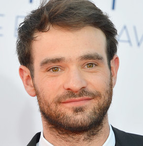 Charlie Cox Wiki, Married, Wife, Girlfriend or Gay