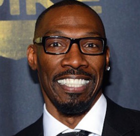 Charlie Murphy Wiki, Bio, Wife, Girlfriend and Net Worth