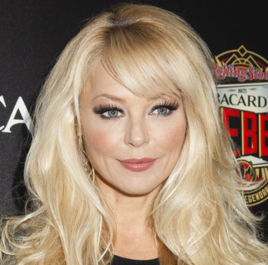 Charlotte Ross Wiki, Husband, Divorce, Boyfriend and Net Worth