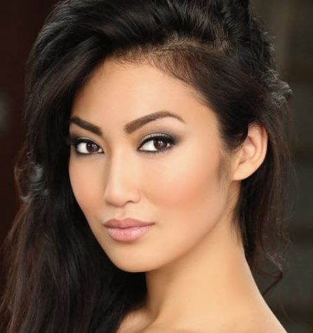 Chasty Ballesteros Wiki, Bio, Married, Husband or Boyfriend