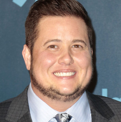 Chaz Bono Wiki, Bio, Married, Wife or Girlfriend and Net Worth