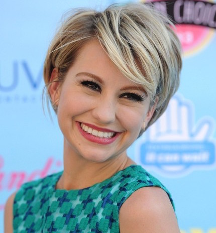 Who dating chelsea kane
